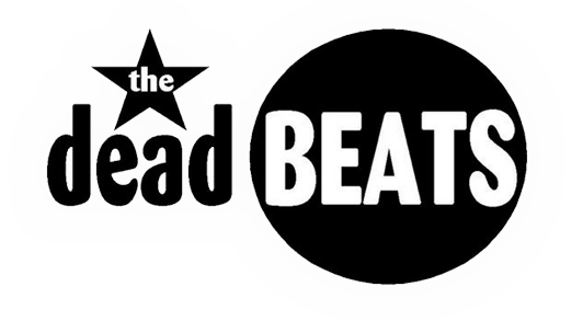 Deadbeats Are Back @ The Dalmeny!