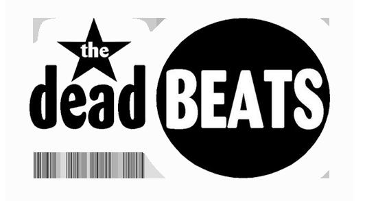 Deadbeats Are Back @ The Dalmeny!
