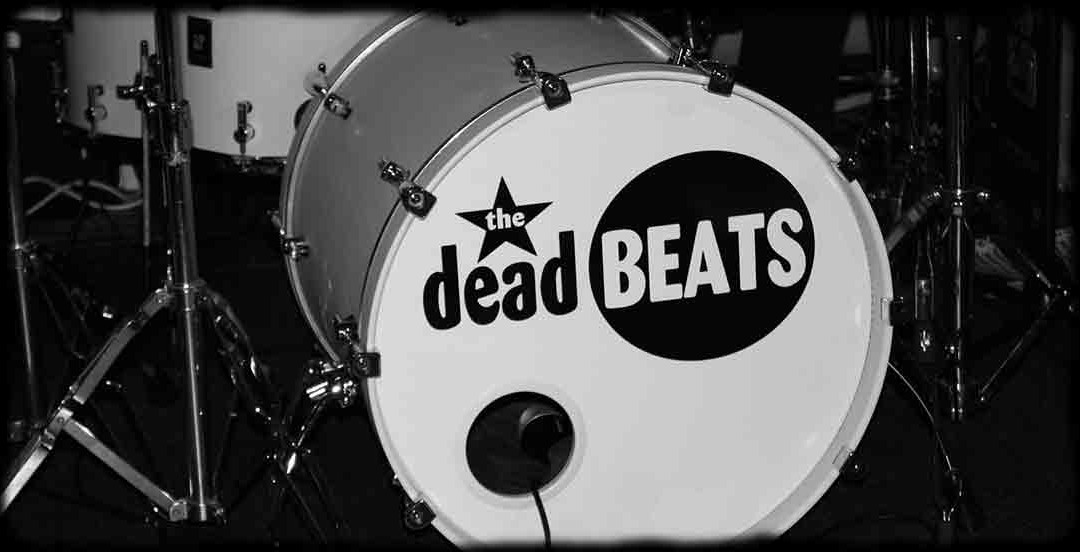 Deadbeats @ Belle Époque!