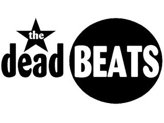 The Deadbeats Hit Worsley!