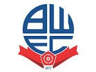 Bolton Wanderers!