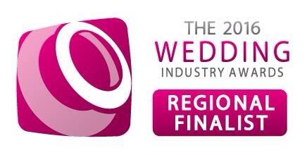 Regional Finalist 2016!!!
